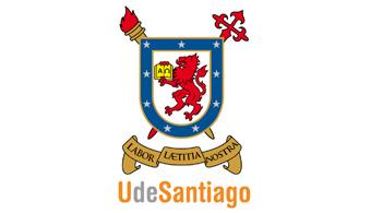 logo-usach91
